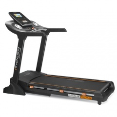 Body Labs Physioline TMX Touch