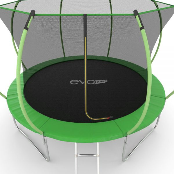 Evo Jump Internal 12ft (Green) 12 футов (366 см)