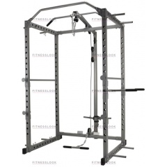 Силовая рама House Fit Power Rack HG-2107