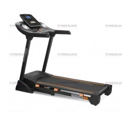 Body Labs Physioline TBX