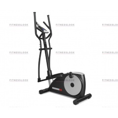 Body Labs Comfortline ENA